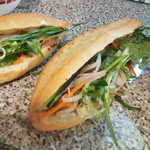 whatsub-banh-mi-brings-authentic-vietnamese-sandwich-to-tyler