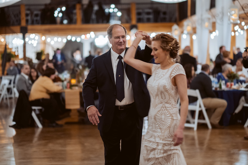 Cox Wedding-475.jpg