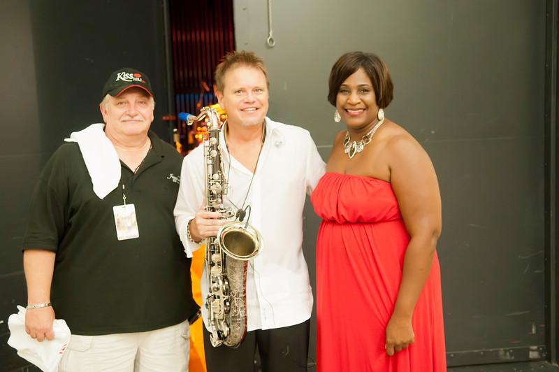 The Jazz Diva Presents CJCS Ken Ford Euge Grove 8-13-11 033.jpg