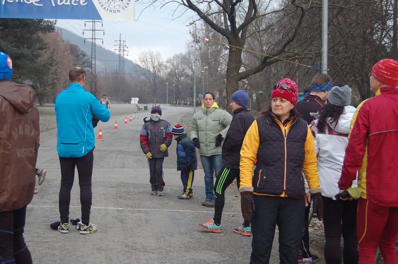 2 mile Kosice 29 kolo 02.01.2016 - 007.JPG