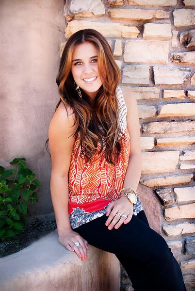 Adrianne Senior