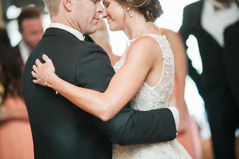 150626 Owen Wedding-0532.jpg