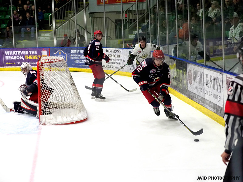Oilers AJHL South Final March30 (38).jpg
