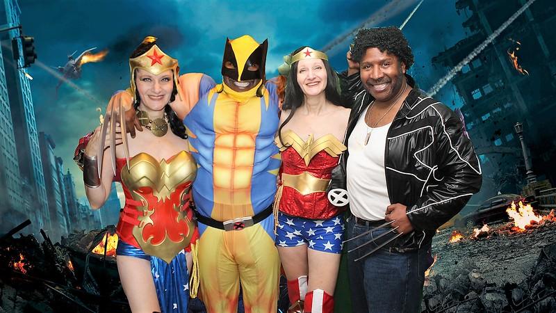 20141115 Team Zebra Masqurade IX- ZEBRA-CON _IMG-Wonder Woman & Wolverine(1080p).jpg