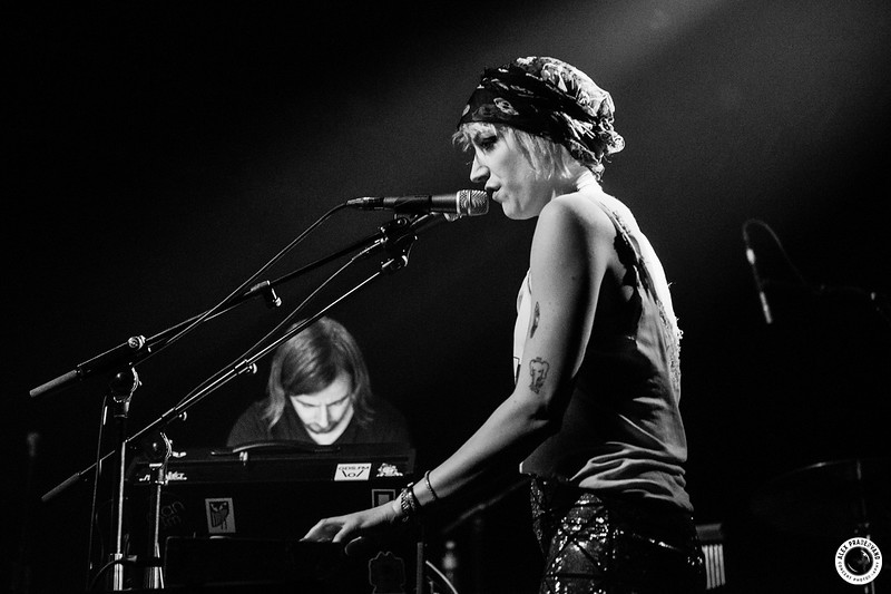Evelinn Trouble - Lausanne 2017 07 (Photo By Alex Pradervand).jpg