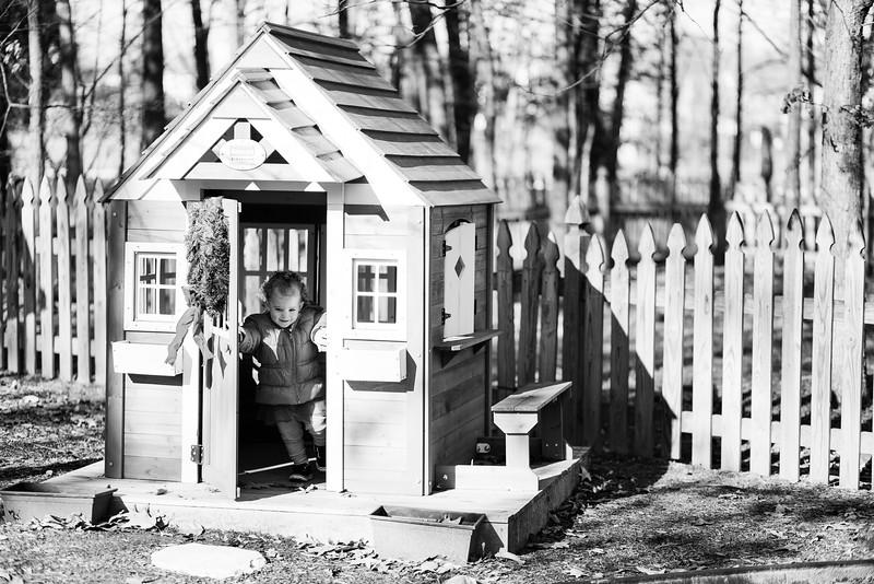 Sam Dingley Photography   Jessica Seppala-59.jpg