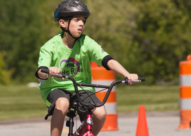 PMC Kids Ride - Shrewsbury 2014-70.jpg
