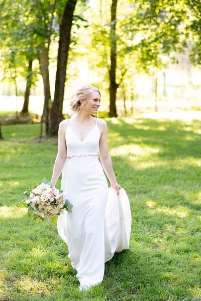ramble-creek-athens-bride.jpg
