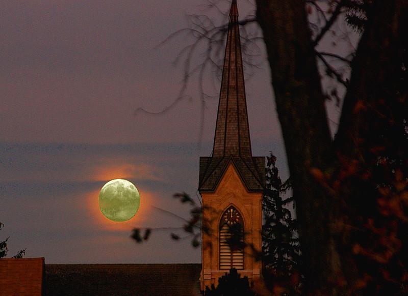 016 Church moon  Roper .jpg