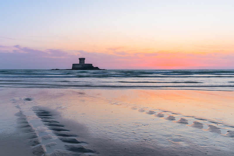 20190724 - St Ouen Sunset Paul Marshall Photography.jpg