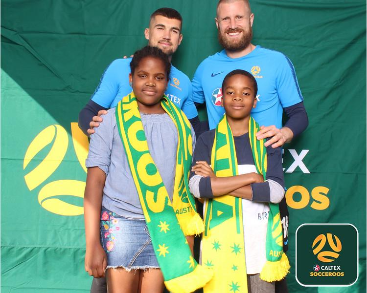 Socceroos-77.jpg