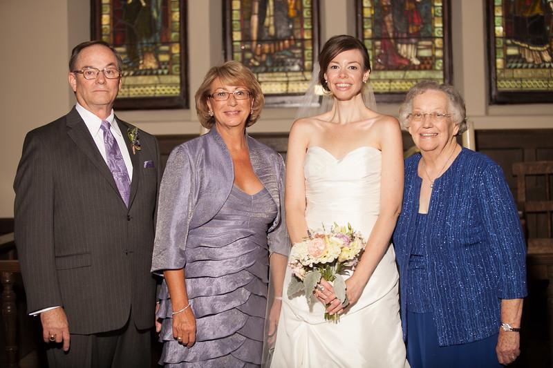 weddingphotographers380.jpg