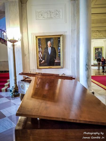 White-House-Tour-121907.jpg