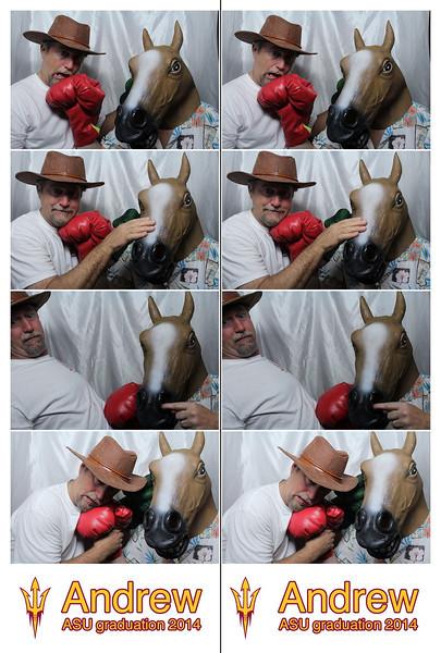 PhxPhotoBooths_20140531_Prints_24.jpg