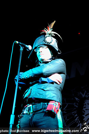 Adam Ant -Fat sams Dundee 2011 474a copy.jpg