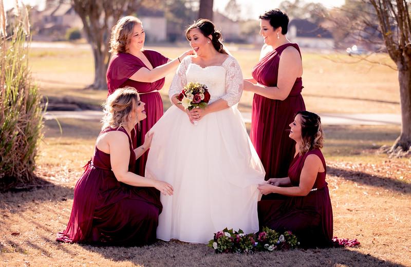 Paone Photography - Brad and Jen Wedding-5289.jpg