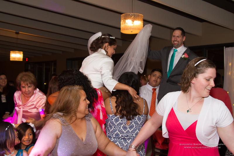 LUPE Y ALLAN WEDDING-9324.jpg
