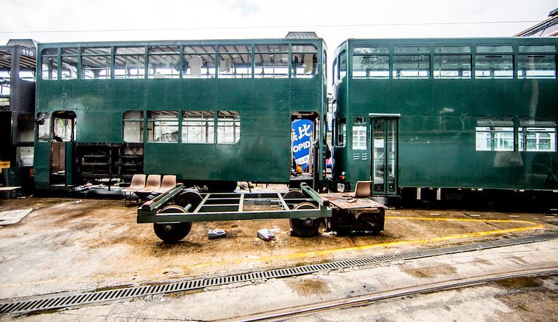 hk trams206.jpg