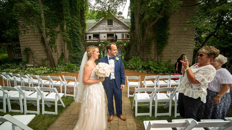 Garrett & Lisa Wedding (470).jpg