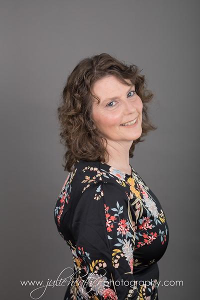 Ann Lyle Headshot Options June 24, 2020