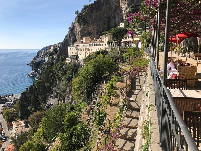 Amalfi 5142.jpg
