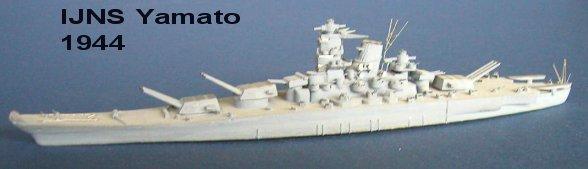 IJNS Yamato-1.jpg