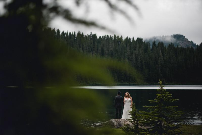 Travel Adventure Wedding Photographer - Mt Rainier - Rose-4.jpg