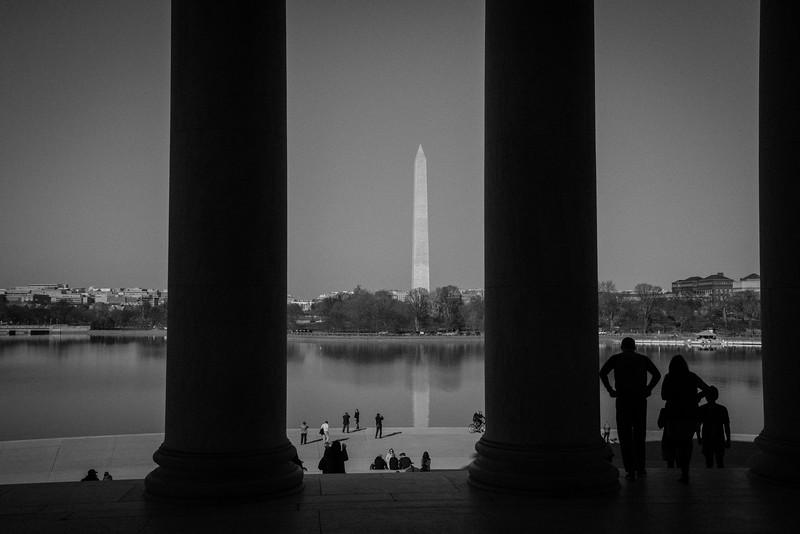 Washington DC_December_2015-146.jpg