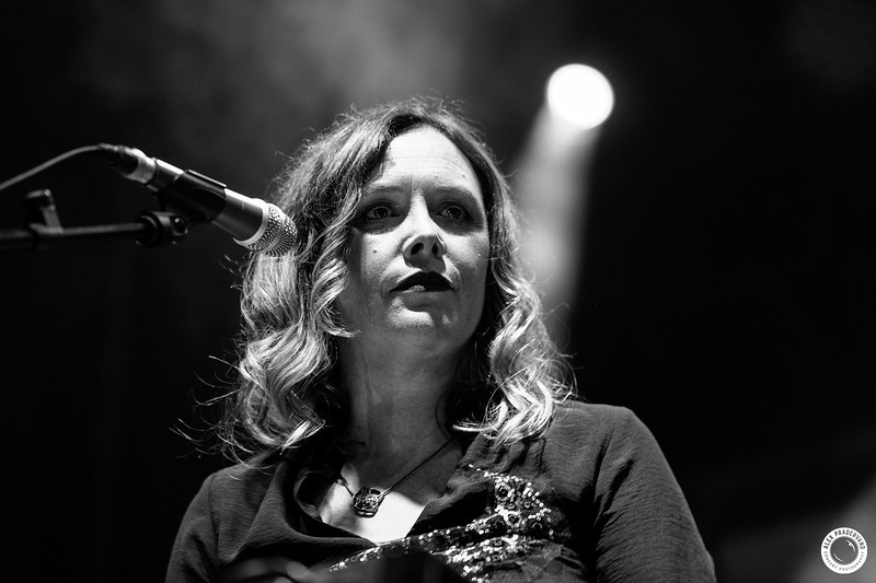 Slowdive - Nox Orae 2017 08 (Photo by Alex Pradervand).jpg