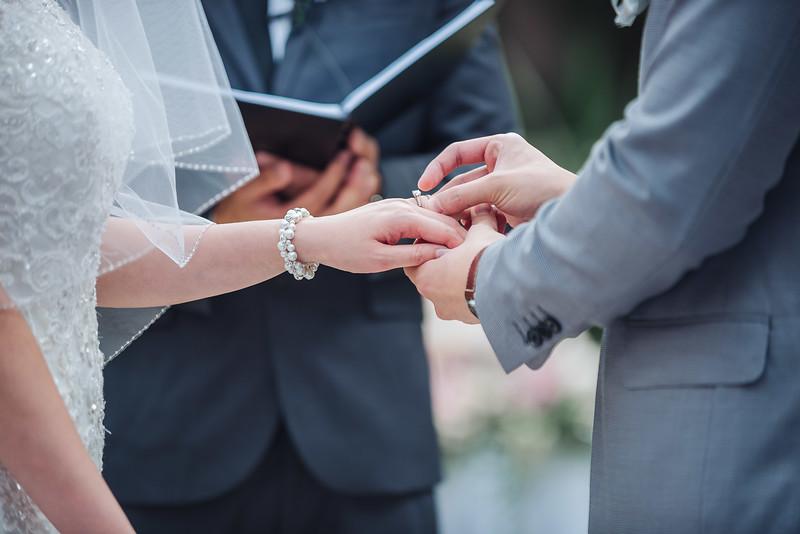 2018-09-15 Dorcas & Dennis Wedding Web-616.jpg