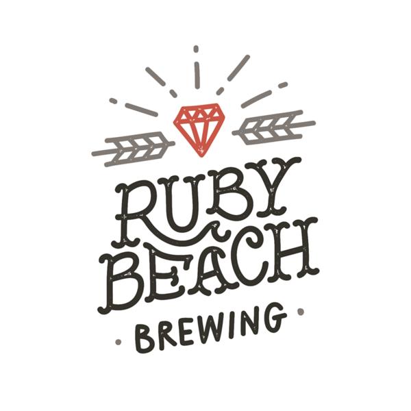 RBB_Logo.png