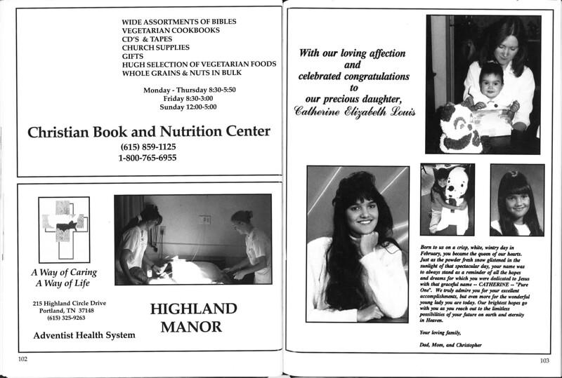 1997 ybook_Page_51.jpg