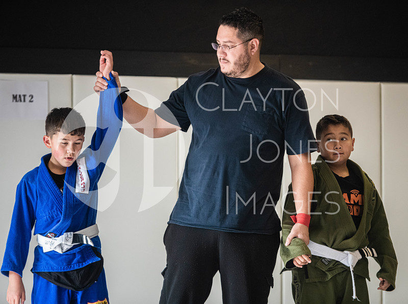 rrbjj_218_turkey_roll_tournament-167.jpg