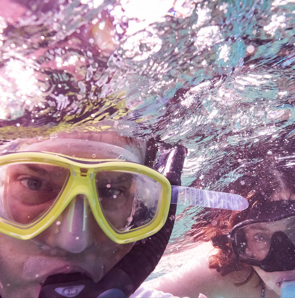 Snorkelling - page025.jpg