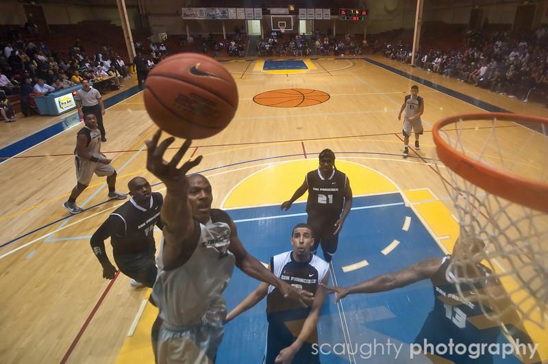08-12-09_Edited_SF_Summer_League_Roeder_2.jpg
