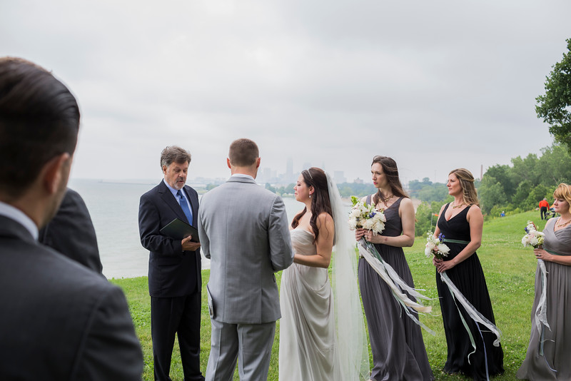 Knapp_Kropp_Wedding-101.jpg
