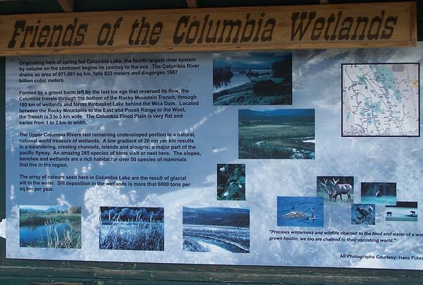 Chuck Patti's Canadian Trip SS - Initial Pics