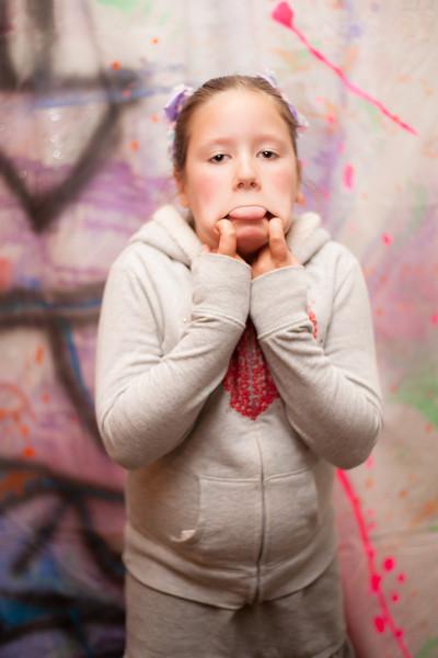 RSP - Camp week 2015 kids portraits-53.jpg