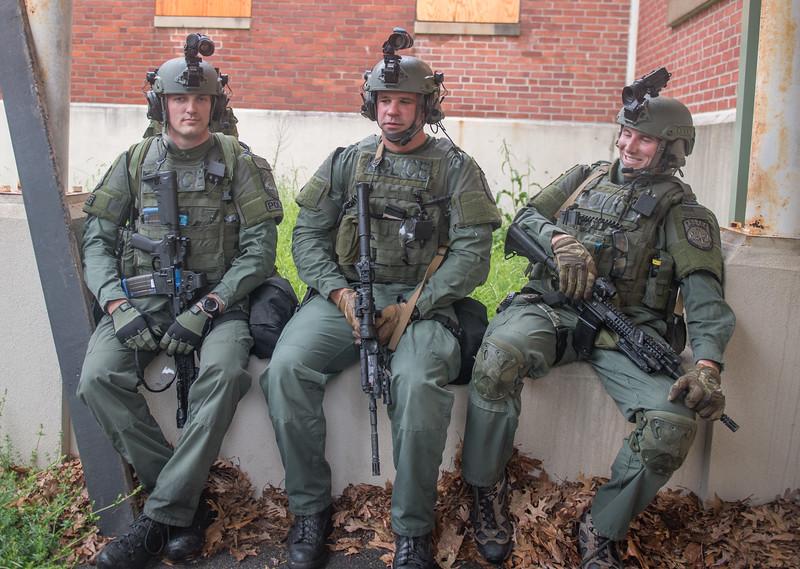Swat Training-4210.jpg