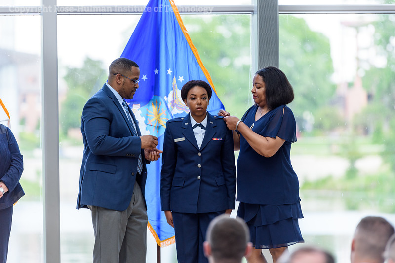 RHIT_ROTC_Commissioning_Commencement__2019-12868.jpg