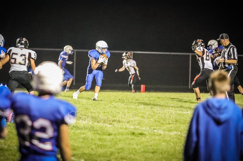 GC Football vs Elk Mound-1804.JPG