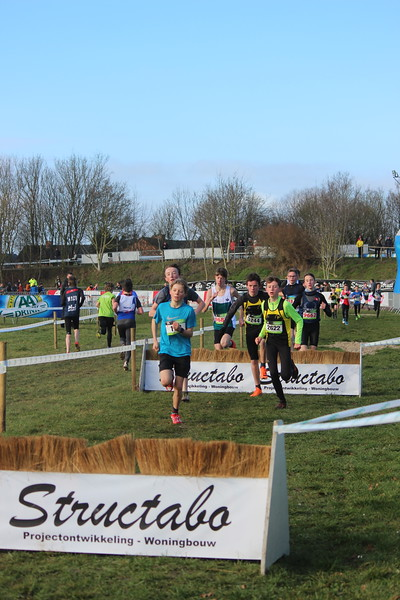 LottoCrossCup2020 (146).JPG