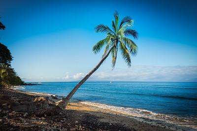 2014-07 Hawaii