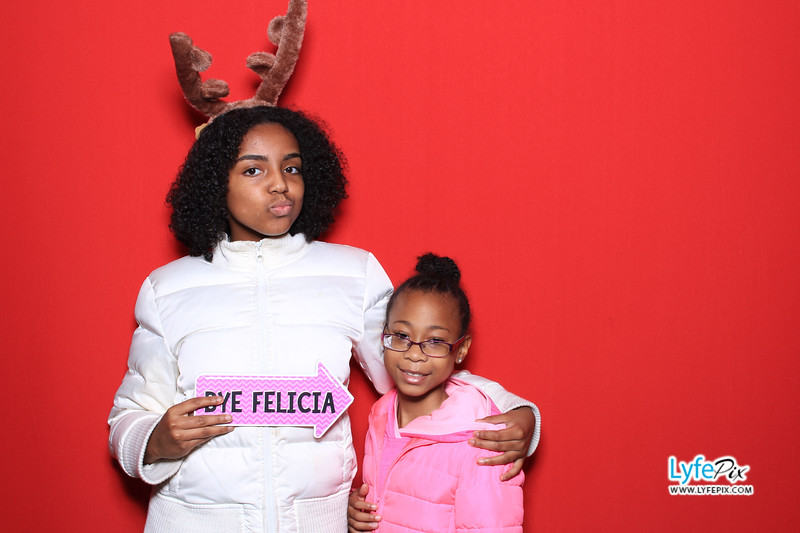 eastern-2018-holiday-party-sterling-virginia-photo-booth-1-63.jpg