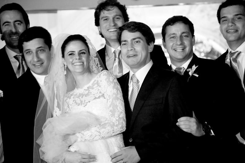 THAISSA & PAULO  - 17 08 2013 - Mauro Motta (326).jpg