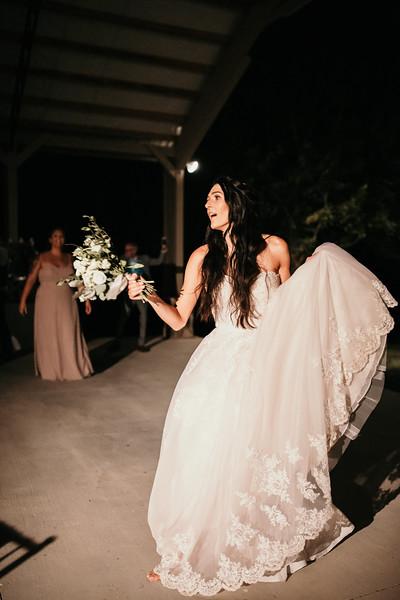 Goodwin Wedding-1380.jpg