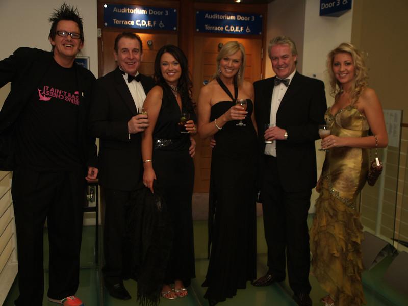 Awards 2007-35.JPG
