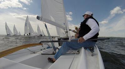 2014 Annapolis NOOD Regatta
