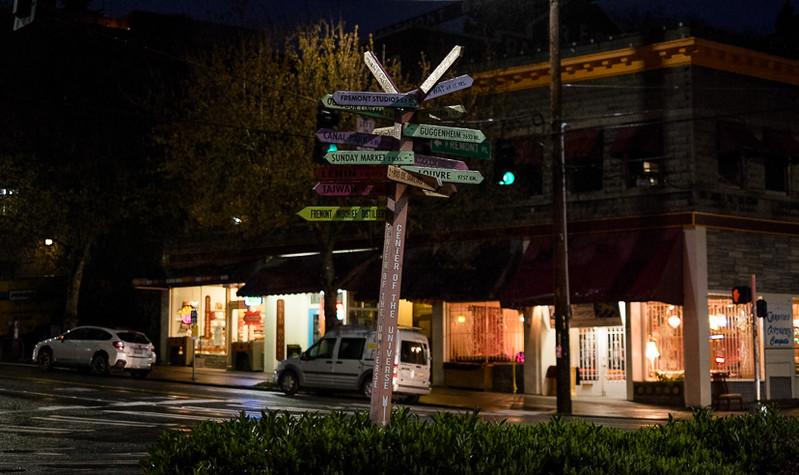 Seattle-26.jpg
