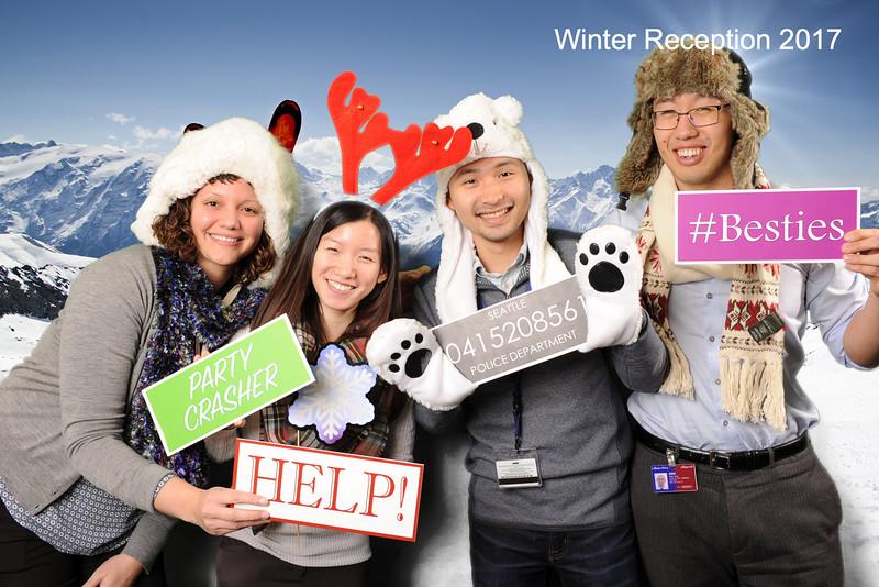ALK Winter Reception 16_0041.jpg